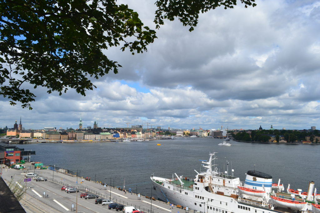 Fjällgatan Stockholm Sweden DSC_0811