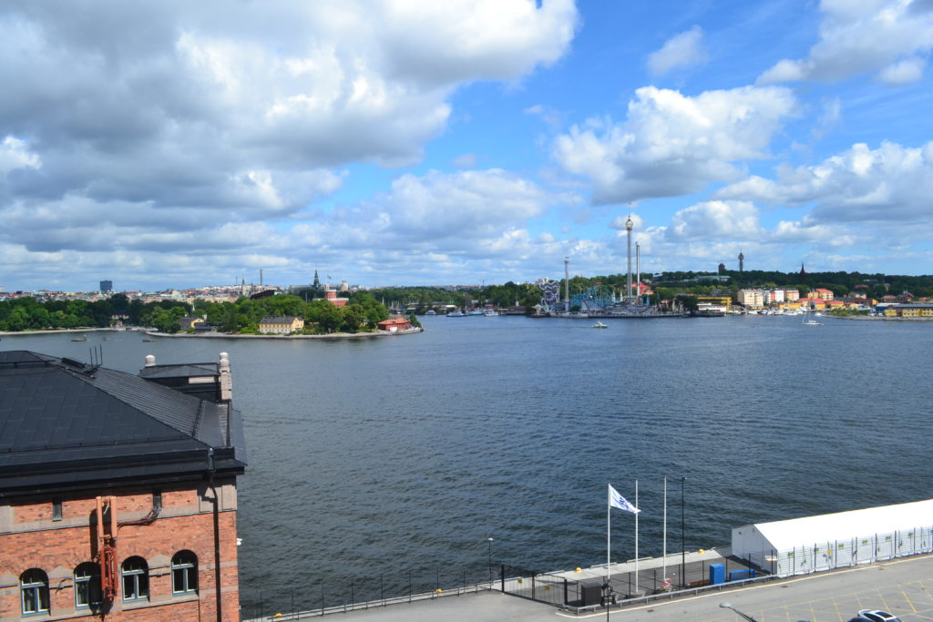 Fjällgatan Stockholm Sweden DSC_0822