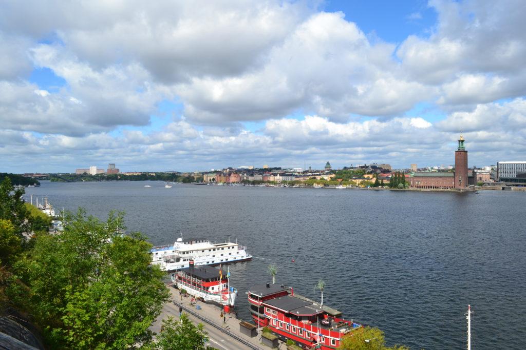 Ivar Los Park Stockholm Sweden DSC_0777
