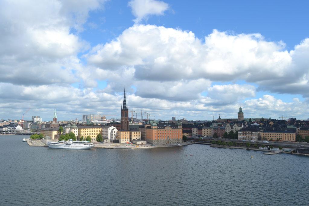 Ivar Los Park Stockholm Sweden DSC_0780