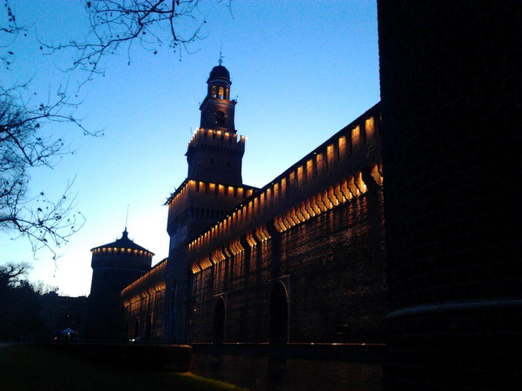 Milan Italy Castello 2014-02-24 18.17.05