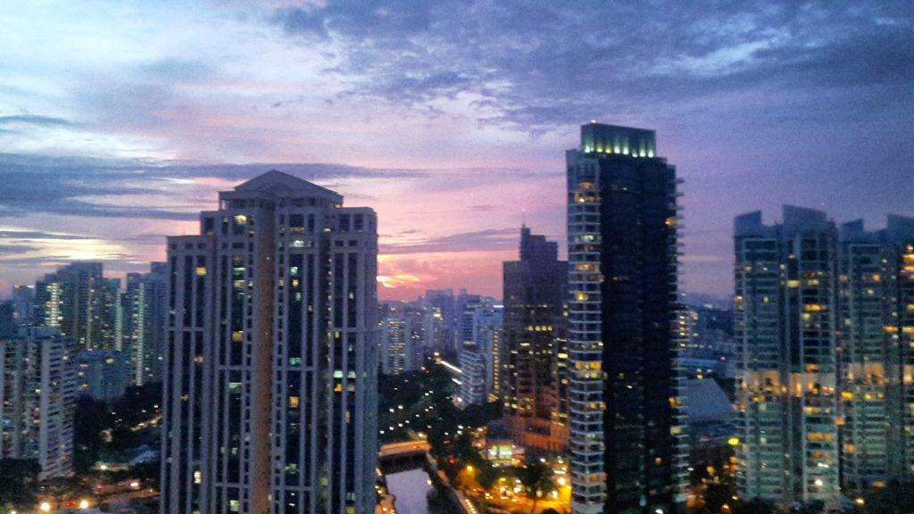 Singapore IMG_20161031_191949