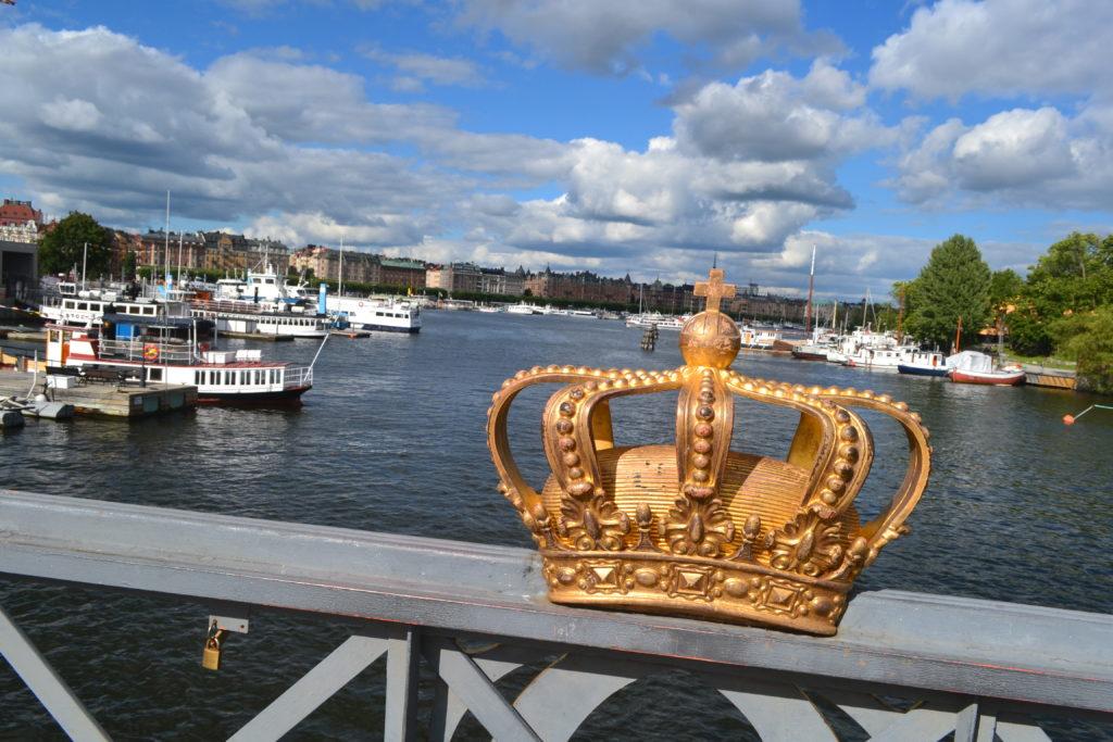 Skeppsholmsbron Stockholm Sweden DSC_0996