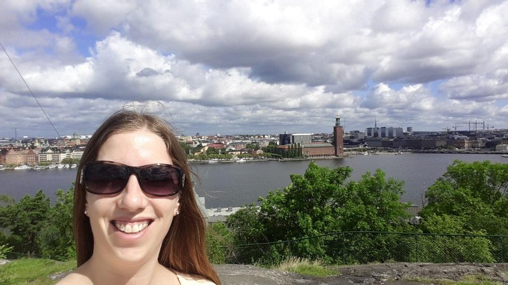 Skinnarviksberget Stockholm Sweden 20160714_104334