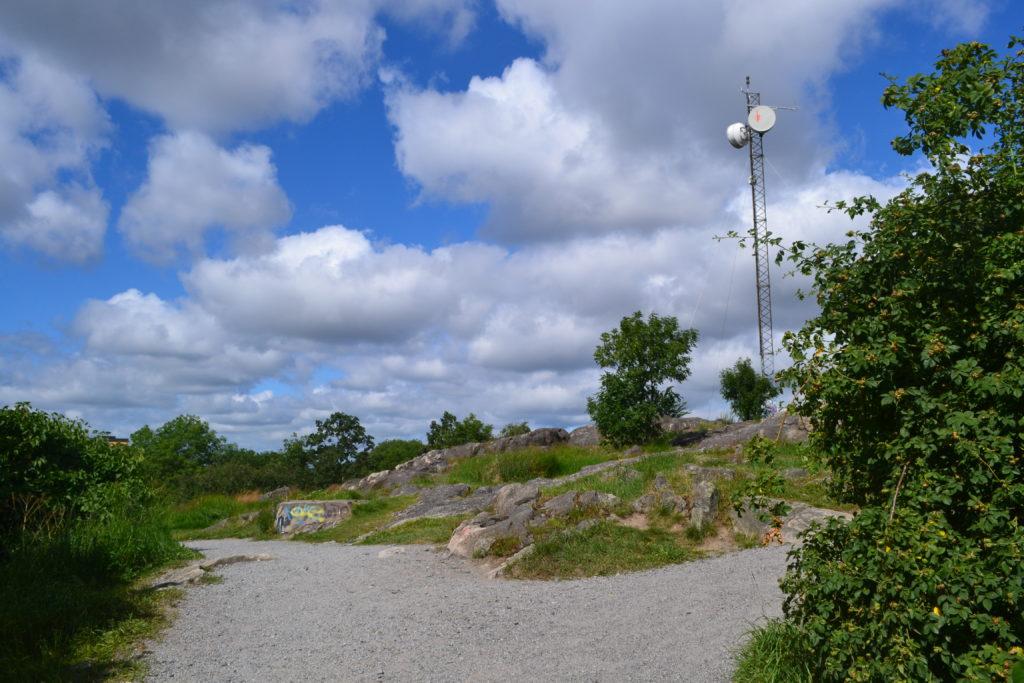 Skinnarviksberget Stockholm Sweden DSC_0732