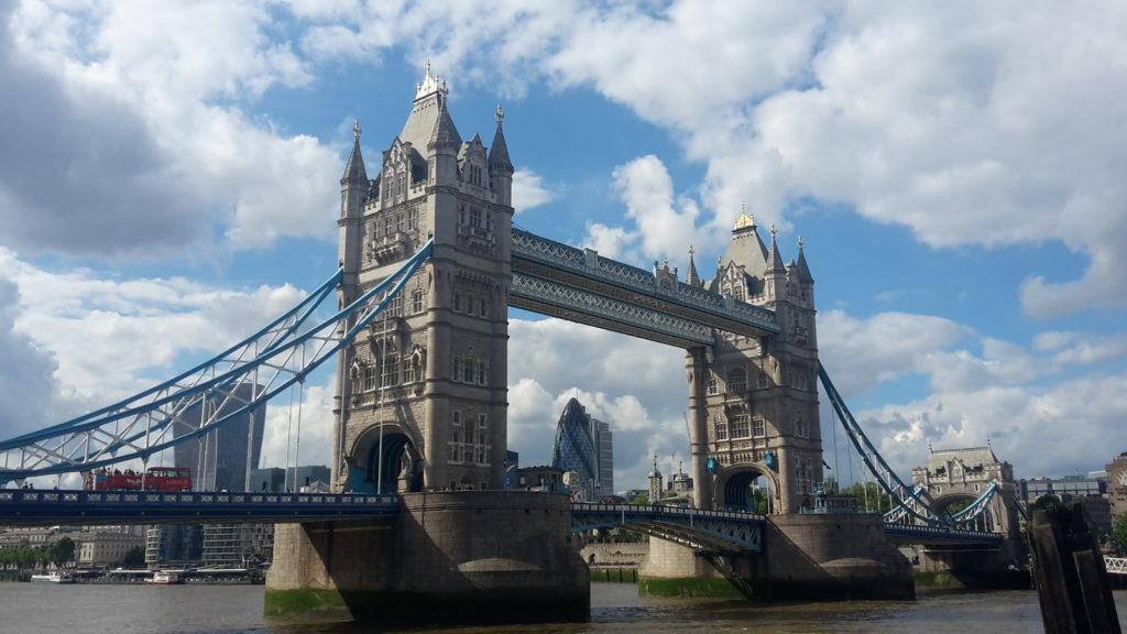 UK London Tower Bridge 20160703_165340
