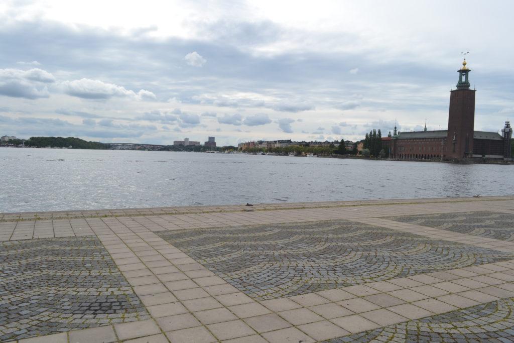 Water Level Stockholm Sweden best views DSC_0098
