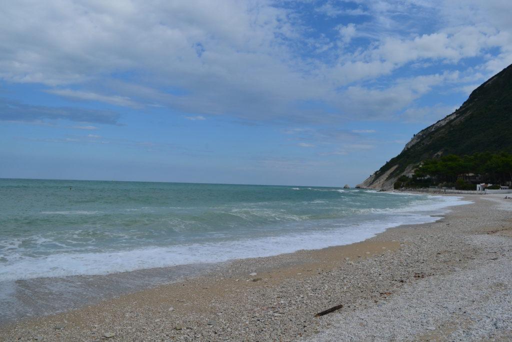 Beach Le Marche Italy DSC_0216