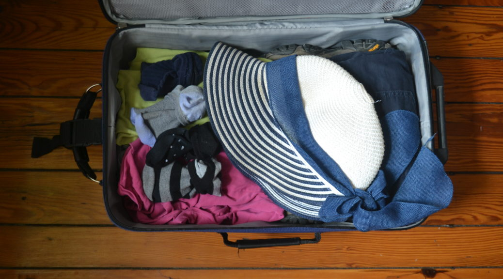 Featured Packing Strategy Travel Hack DSC_0500