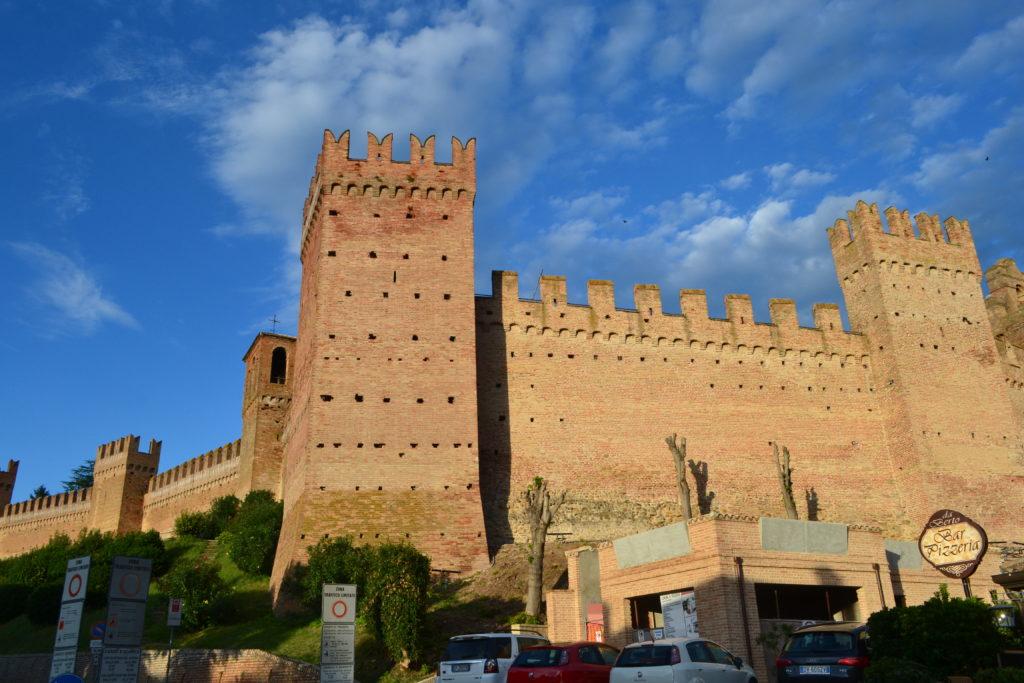 Gradara Le Marche Italy DSC_0087
