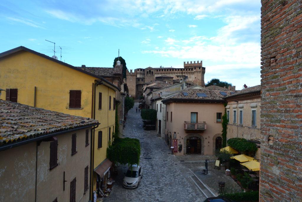 Gradara1 Le Marche Italy DSC_0027