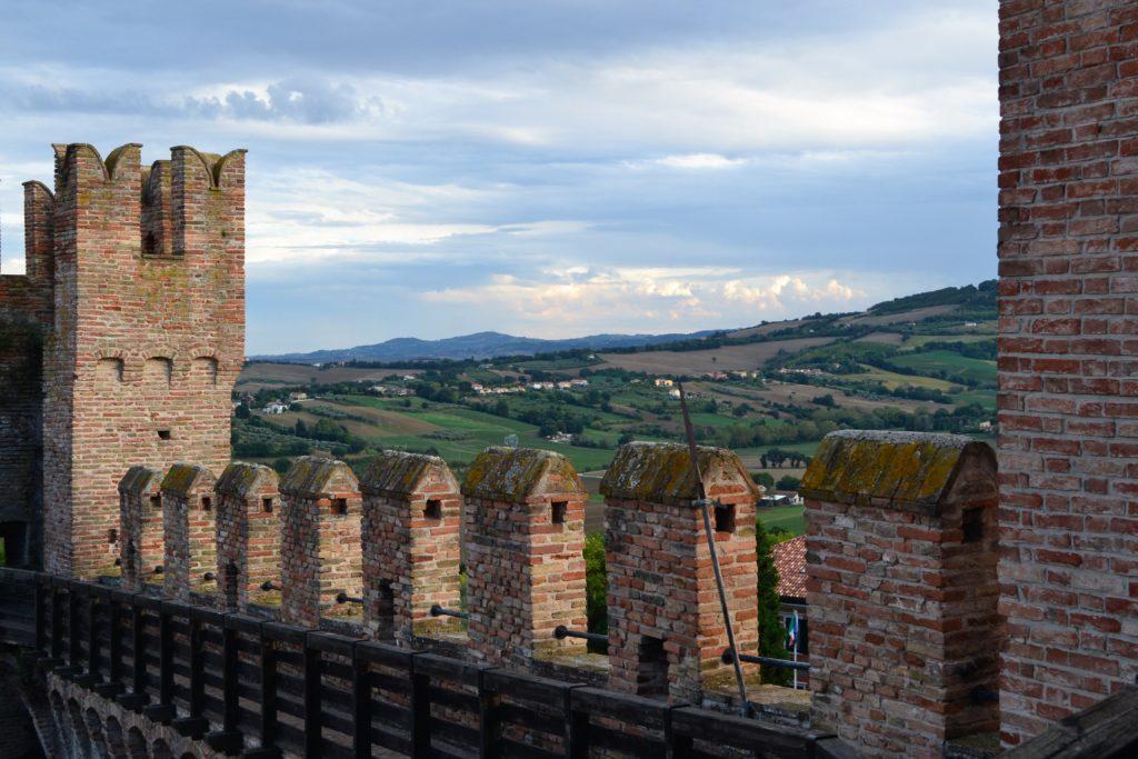 Gradara2 Le Marche Italy DSC_0049 (2)