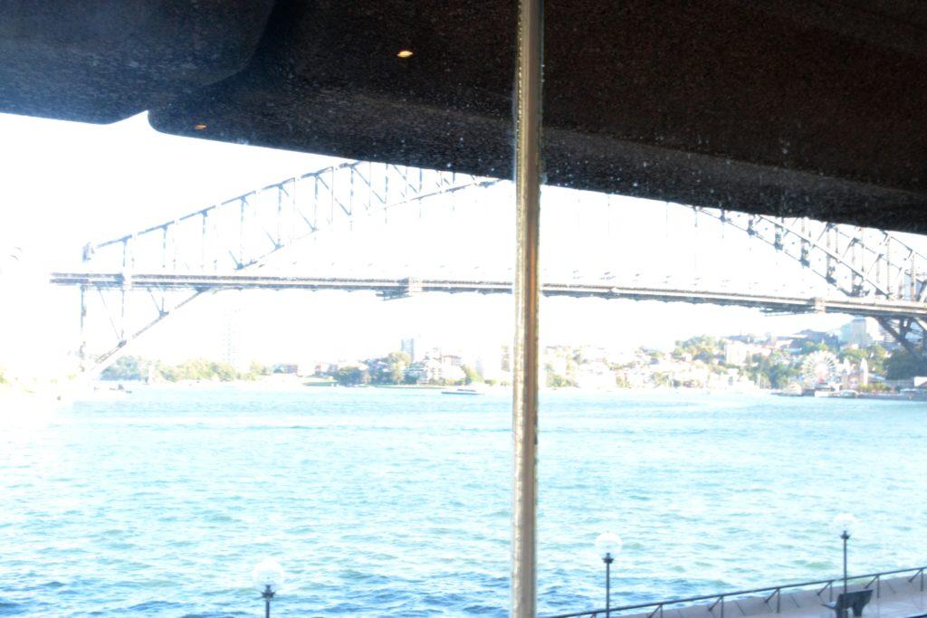 Green Room view Opera House Sydney Australia DSC_0583 (2)