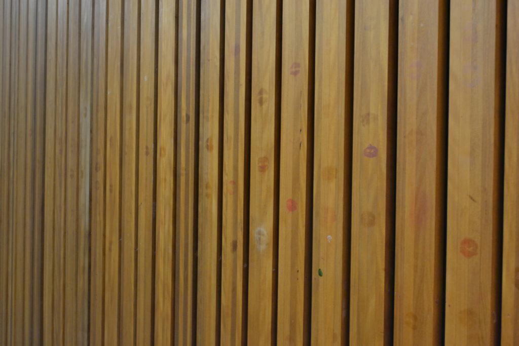 Lipstick Backstage Opera House Sydney Australia DSC_0581