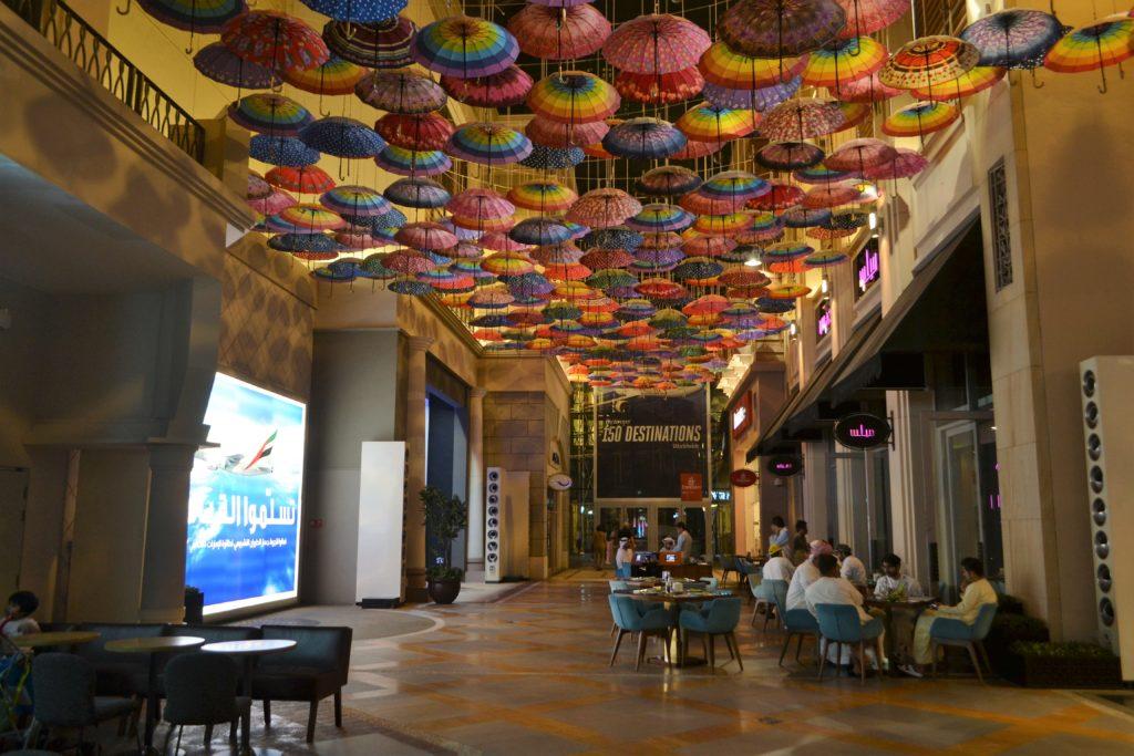 Milas Restaurant Dubai Mall UAE DSC_0028 (2)