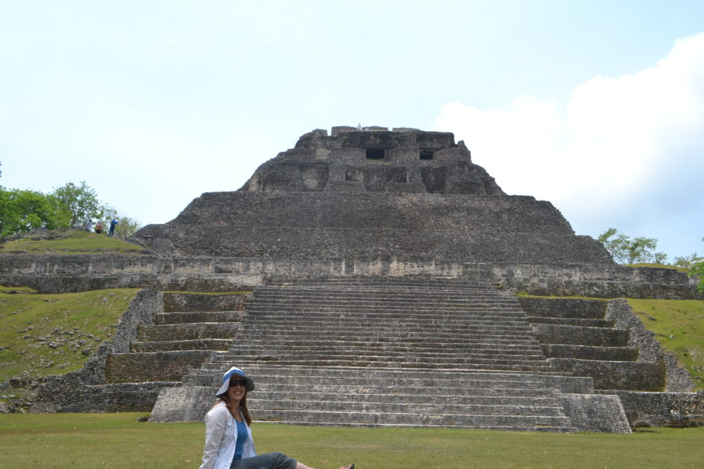 #6 Xunantunich Mayan Ruins Why Belize Should Be Your Next Travel Destination DSC_0537