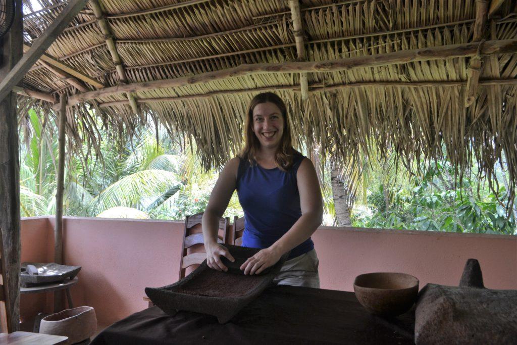 #7 Mayan Chocolate Tour Why Belize Should Be Your Next Travel Destination DSC_0157 (2)