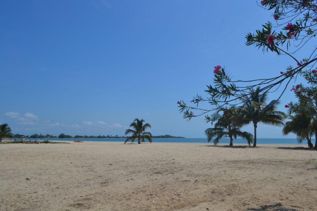 #8 Placencia Beach Why Belize Should Be Your Next Travel Destination DSC_0212
