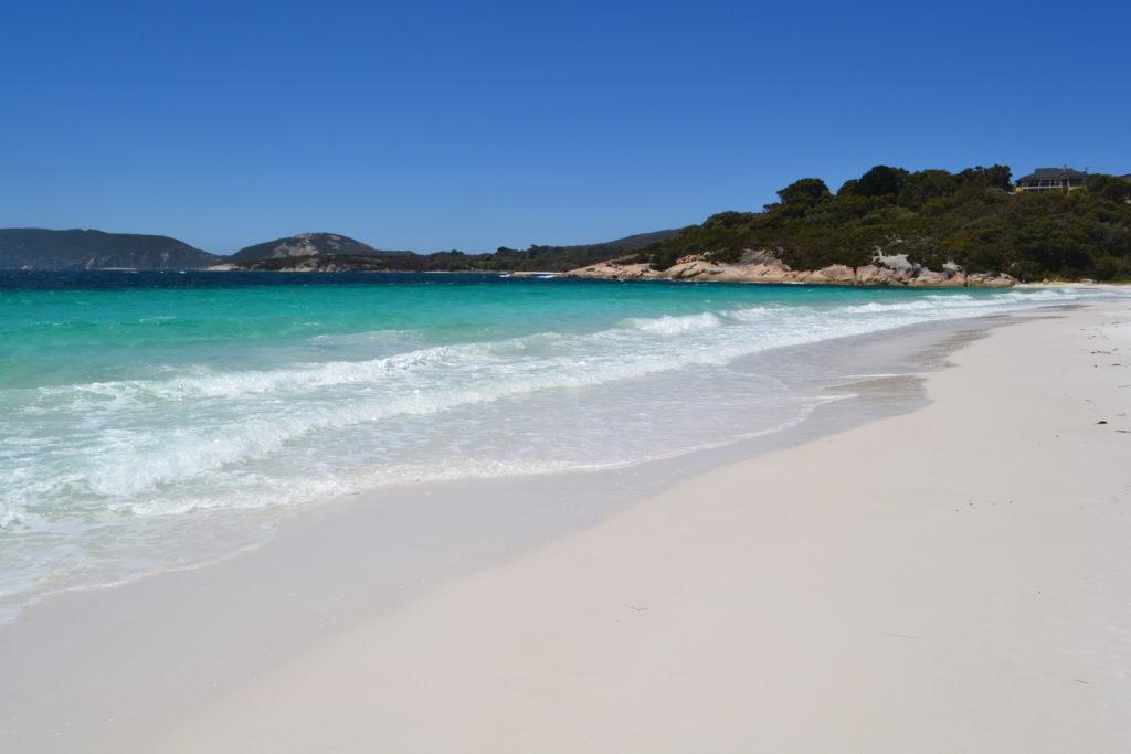 Beach Western Australia Summer Bucket List DSC_0205