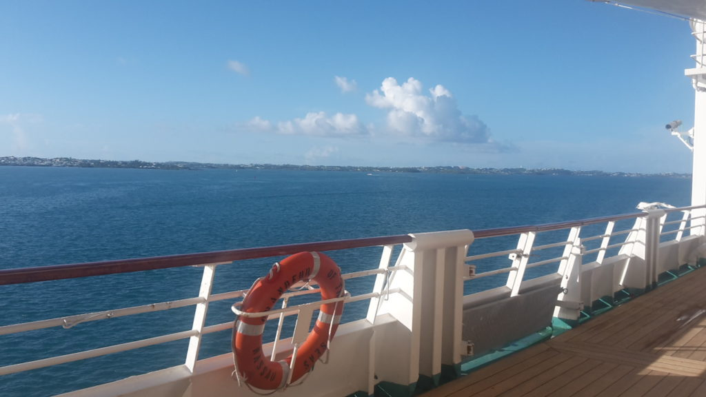 Deck Views Top Tips for Taking a Cruise 20170716_081118