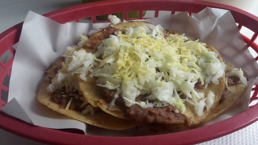 Street Food Things to Know About Belize Before You Go 20170512_144632