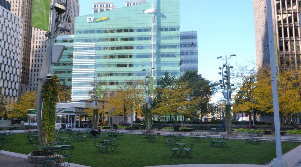 Featured Campus Martius Detroit Michigan DSC_0250 (2)