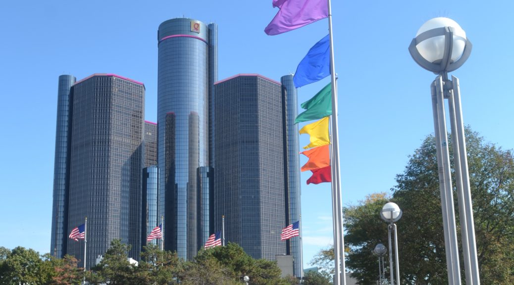 Featured Fun Facts Things to Know About Detroit Michigan Before You Visit DSC_0687 (2)