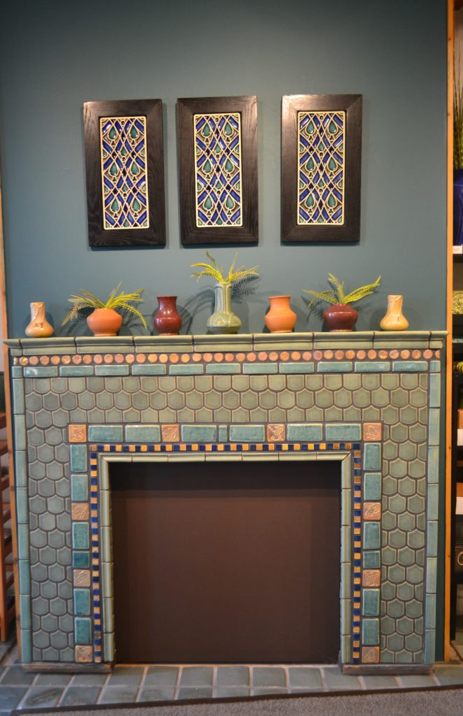 Pewabic Pottery Fun Facts Things to Know About Detroit Michigan Before You Visit DSC_0875 (2)