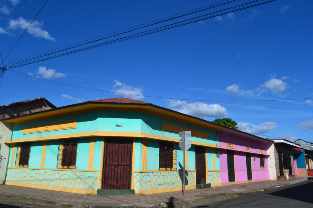 Bright Colors Top 13 Reasons to Make Nicaragua Your Next Tropical Destination DSC_0190