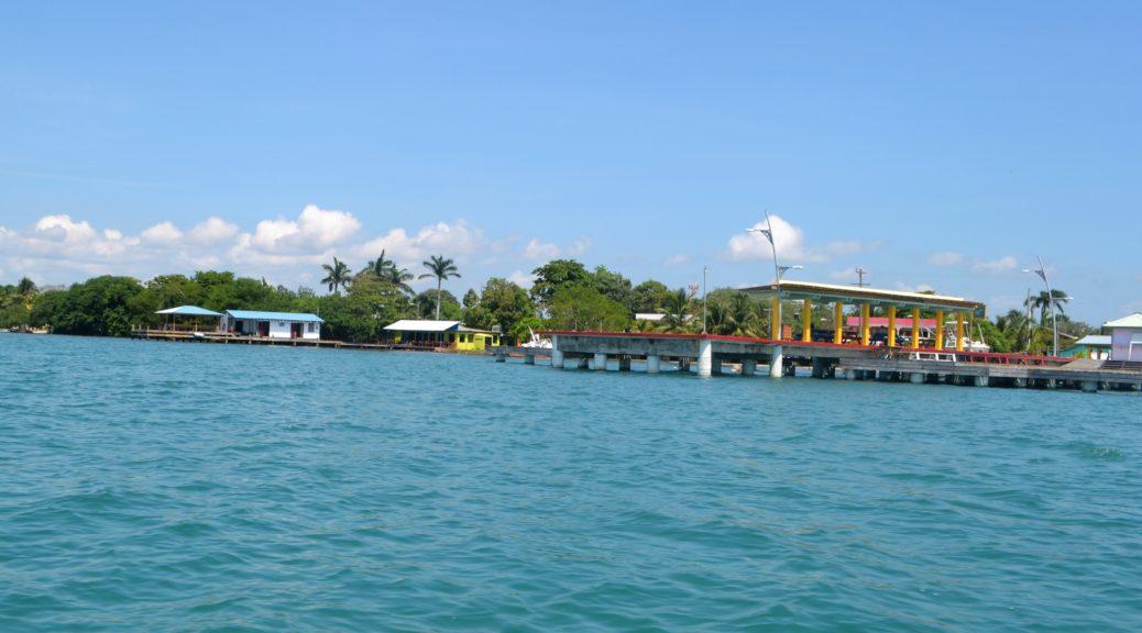 Featured Placencia Belize Top 8 Travel Destinations of 2018 DSC_0218