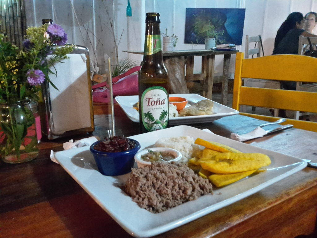 Food and Drink Top 13 Reasons to Make Nicaragua Your Next Tropical Destination 20180115_194435