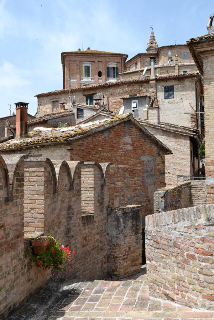 Italy Corinaldo Top 8 Travel Destinations of 2018 DSC_0253 (2)