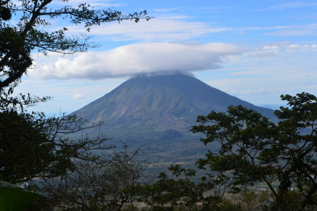 Volcanoes Top 13 Reasons to Make Nicaragua Your Next Tropical Destination DSC_0014