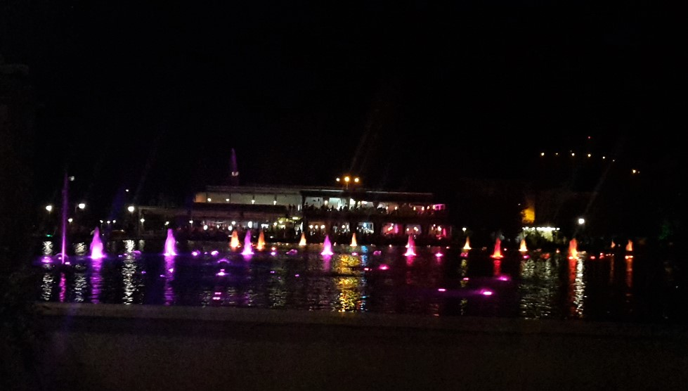 Singing Fountains Plovdiv Bulgaria Best Light Shows Around the World 20160826_221312 (2)