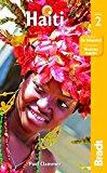 Haiti Bradt Travel Guide